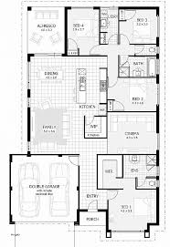 farmhouse plans house plan unique one storey house plans in the philippines one