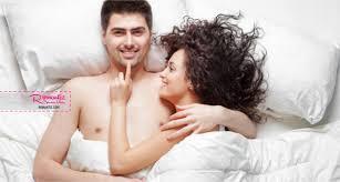 9 cara membuat istri makin cinta sayang suami rc media