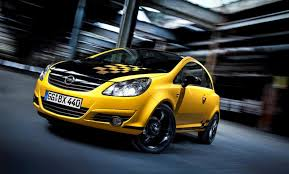 opel gold 2010 opel corsa color race review top speed