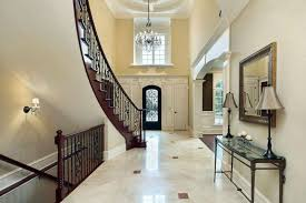 Foyer Lighting For High Ceilings Gorgeous Foyer Lighting High Ceiling New Lighting With Regard To