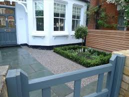 modern landscaping edging for house landscape also flower bed