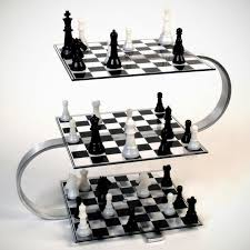 16 amazing chess sets 25 best ideas about chess sets on
