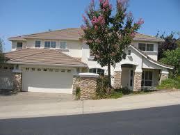 Home Design Group El Dorado Hills El Dorado County Visionary Realty Group El Dorado Hills Cameron Park