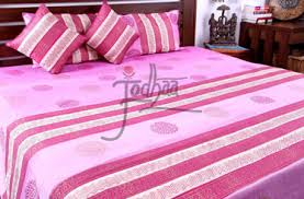 How To Decorate Indian Home Designer Bed Sheets For Home Décor Mumbai India Home Decor