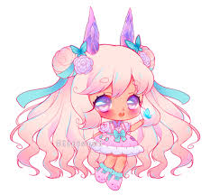 simple chibi butterfly shine by hiratsumi on deviantart