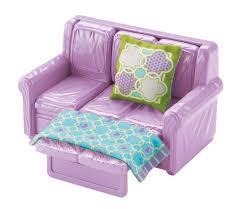 Loving Family Kitchen Furniture Amazon Com Fisher Price Loving Family Family Room Toys U0026 Games