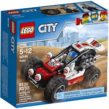 lego jurassic park jungle explorer lego city sets toys