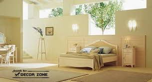 White Wooden Bedroom Furniture Sets by July 2014