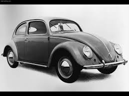 volkswagen beetle clipart 1938 vw bug new car release date and review by janet sheppard