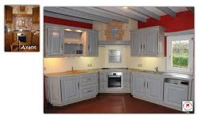 billot de cuisine ikea billot de cuisine ikea free finest dcoration ilot de cuisine