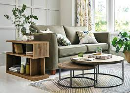 Cheap Modern Living Room Furniture Sets Modern Living Room Furnitures Travelandwork Info