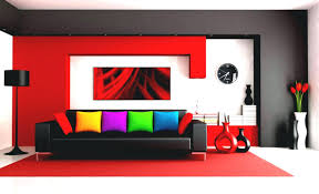 decorations modern home decorating ideas pictures image of