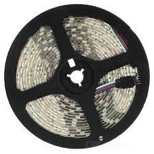 5050 smd 300 led strip light rgb cheap 72w 300 5050 smd led rgb light flexible strip dc 12v 5 meter