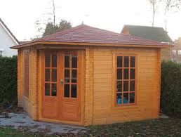 Free Wooden Shed Plans Uk by Outdoor Bike Shed Uk Decorating Ideas For Bird Houses Corner