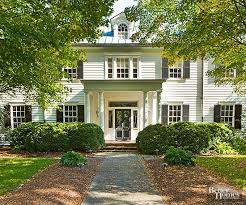 front porches on colonial homes 33 best remodel front porch images on front doors