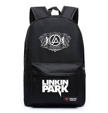 Halloween Costumes T Shirts by Buy Linkin Park Costume T Shirts Hoodies Caps Linkin Park
