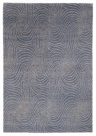 Modern Rugs For Sale 50 Best That Rug Images On Pinterest Rugs Carpet And Carpets