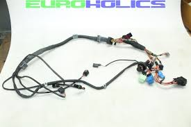 used bmw 525i automatic transmission u0026 parts for sale page 2