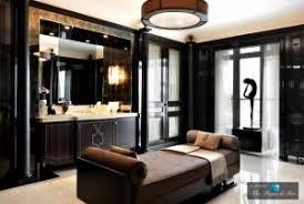 Top 10 Home Design Books Fevicol Design Book Free Download Wardrobe Designs Furniture
