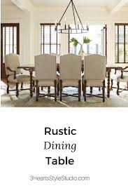 Badcock Lake Worth Fl by Best 25 Brown Dining Room Furniture Ideas On Pinterest Diy