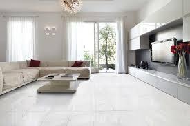 White Marble Floor Tile Floor Tiles Design Color Saura V Dutt Stonessaura V Dutt Stones