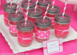 Mason Jar Party Favors Fancy Mason Jar Cups Diy Tutorial