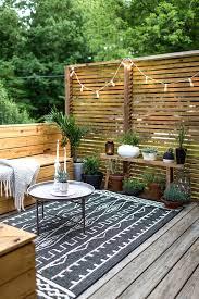Memorial Garden Ideas Backyard Memorial Garden Ideas Amazing Of Deck Ideas For Backyard
