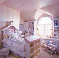 toddler girl bedroom toddler girls bedroom photos of ideas in 2018 budas biz
