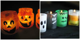 where can i buy cheap halloween decorations 10 cheap halloween decorations skip to my lou