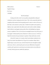 sample journalism resume writing a condensation for a student for college journalism resume sample cv resume