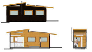 home project the greenmoxie tiny house project greenmoxie