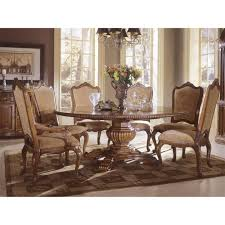 Universal Furniture Dining Room Sets Dining Tables Cafe Kid Trundle Bed Costco Twin Bed Frame