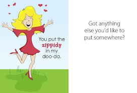 funny valentine u0027s day card i draw cards