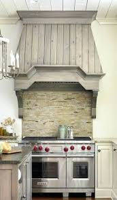 range ideas kitchen kitchen hoods designs w series kitchen design pictures
