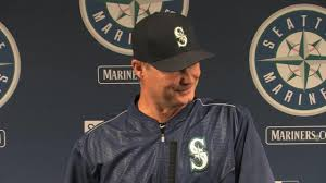 mariners u0027 james paxton is 5 0 in red july mlb com