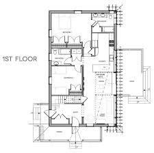 most efficient floor plans 163 best floor plans images on architecture small