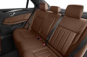 Mercedes Benz E Class 2014 Interior See 2014 Mercedes Benz E350 Color Options Carsdirect