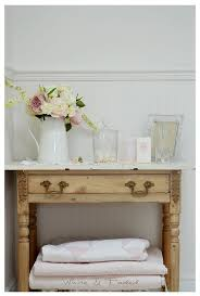 english cottage style furniture 641 best shabby chic cottage and white 2 images on pinterest