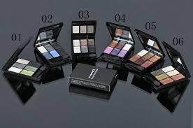 Make Up Classes Online Free Mac Cheap Cosmetics Australia Mac Eyeshadow Palette 6 Color 7