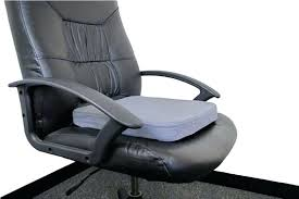 Cushions For Office Desk Chairs Desk Back Support Cushion Office Chair Singapore Office Chair