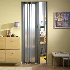 porte cuisine porte vitree cuisine element haut cuisine aclacments meuble haut
