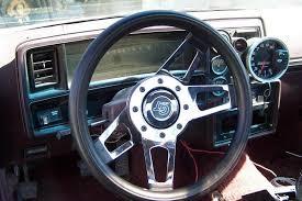 El Camino Interior Parts Pro395 1980 Chevrolet El Camino Specs Photos Modification Info