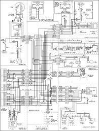 walk in freezer wiring schematic walk wiring diagrams collection