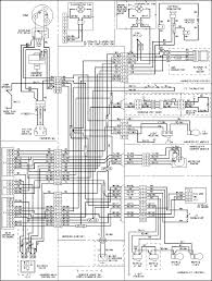 compressor lamp walk in freezer wiring diagram white starting