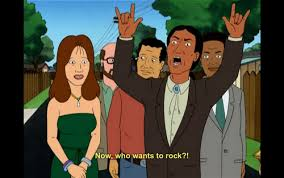 Faith Hill Meme - image 555434 king of the hill know your meme