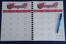 blank lesson plans for teachers plan gp