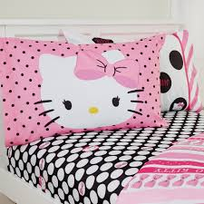 Hello Kitty Bedroom Set Twin Frozen Makeup Kit Walmart Mugeek Vidalondon