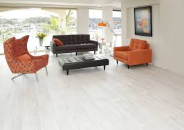 Bamboo Flooring Laminate 9 Best Home Floor Images On Pinterest Wood Flooring