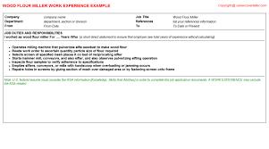 Cashier Job Description Resume by Cake Decorator Job Description Resume Home Decor 2017