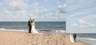 kellianne u0026 paul a popponesett wedding cape cod wedding